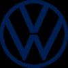 vw_logo@2x