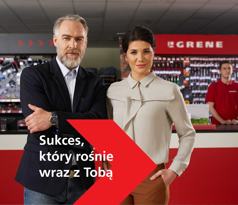 GRENE_KHS_Franczyza