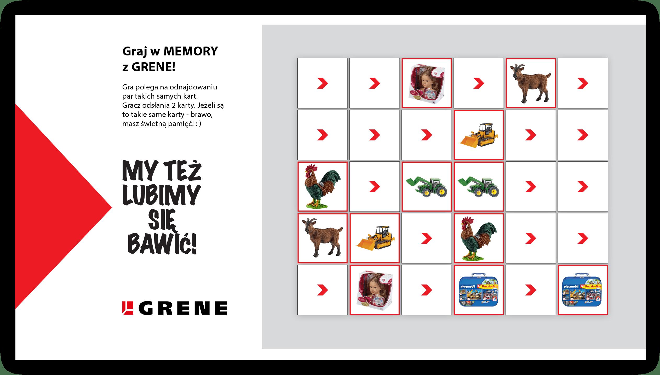 GRENE_DD_memory